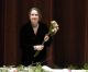 Holiday Flowers with the Garden Club