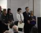 Westborough Celebrates Business Community