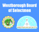 Westborough Board Of Selectmen meeting – January 12, 2016