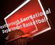 March Madness – Westborough REC BALL Style!