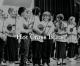 Hot Cross Buns – An Inside Look at the Heart of an Elementary Strings Program