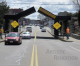 Solution for the East Main St. Bridge