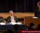 Opioid Crisis Panel Discussion at SHS April 11, 2016