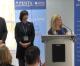 PENTA Marketing Mentorship Scholars Recognized