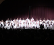 Two Gibbons Spring Concerts