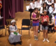 5th Grade Aloha Frogs: An American Revolution