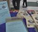 Hastings School Cultural Fair