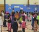 Hastings Elementary School Dance Day- 2016