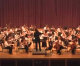Mill Pond 5th and 6th Grade Orchestra Concert