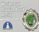 Westborough Planning Board Meeting – November 21, 2017