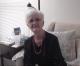 Helen Barton – My Westborough Memories