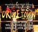 Urinetown – Center Stage