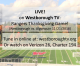 LIVE! Rangers v. Algonquin – Thanksgiving Football