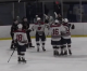 Ranger Hockey Notches a Big Win vs Holliston