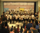 3rd Grade Strings – Winter Concert – Hastings Elementary School 2-4-19