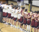 WHS Boys' Basketball State Semi-Finals vs Taconic – 3/13/19