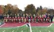 WHS Boys Varsity Soccer Highlights – Playoff Bound!