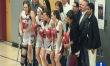 WHS Girls B-ball Wraps Up Regular Season Play
