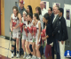 WHS Girls B-ball Wraps Up Regular Season Play