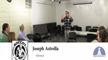 2020 Krosslink.org Meetings!