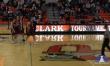 WHS Boys Hoops Wins Qtrfinal @ Clark Tourney!