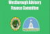 Advisory Finance Committee Mtg. 3/23/2020