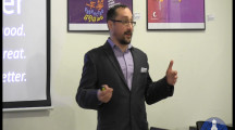 """""""How to Manage Stress"""" – Meininger Family Chiropractic Talks About Stress"""