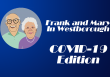 Frank and Mary – Westborough Master Plan