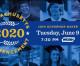 Gov Baker Commencement Speech – LIVE at 7:30pm Tonight
