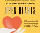 Interfaith Thanksgiving Virtual Service 11/24 @ 7:30PM
