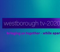 """2020 – WTV's Year of Bringing Us """"Together"""""""