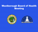 Westborough Board of Health Meeting LIVE @ 5:30pm 2-16-21