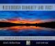 Nature of Westborough – Amateur Photo Contest – Slideshow and Award Ceremony!
