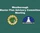 Westborough Master Plan Advisory Committee Meeting LIVE @ 6:30pm 3-18-21
