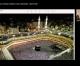 Christian Muslim Dialogue Fasting Traditions Lent & Ramadan