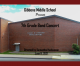 7th Grade Band Performance 6/8/21