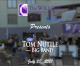 Willows Summer Concert Series Presents – Tom Nutile Big Band 2021