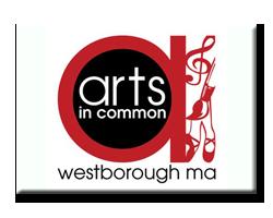 Westborough Cultural Council Show