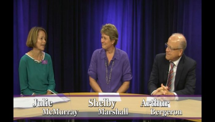 Frank and Mary in Westborough – Alzheimer's Association