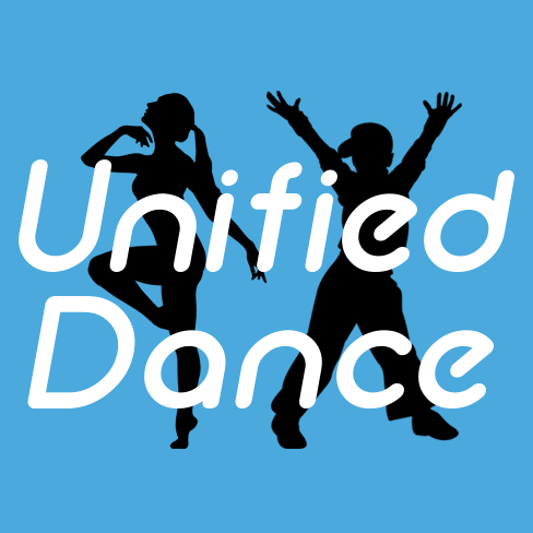 Unified Dance – Summer 2020!