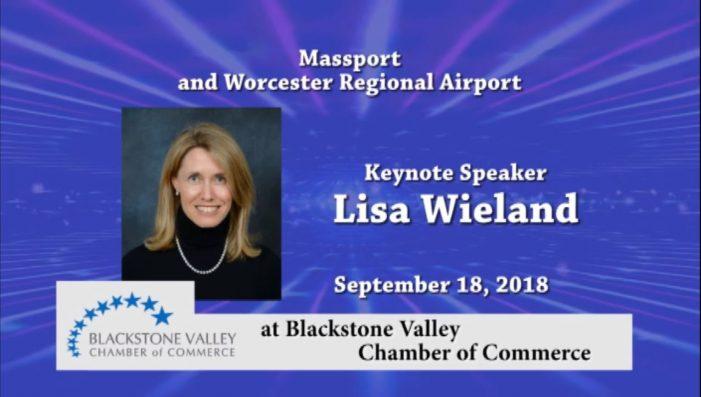 Massport – Worcester Airport