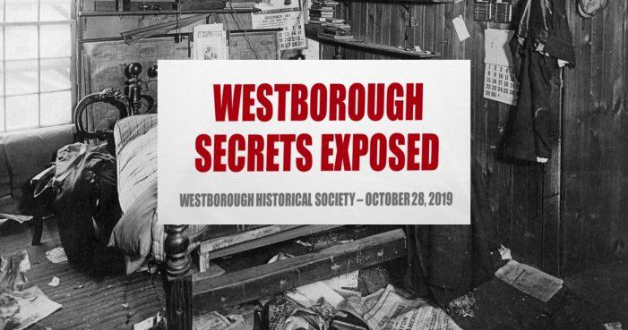 Westborough Secrets Exposed