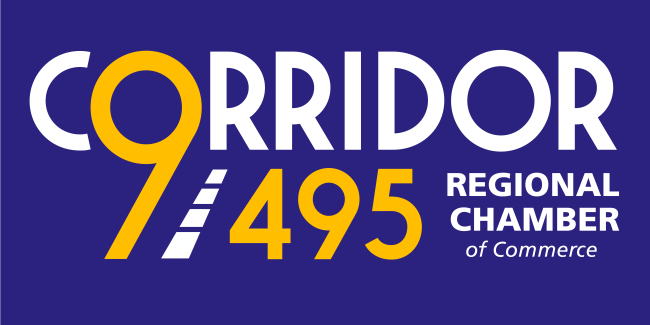 Corridor 9/495 Spells Out MA Reopening Plan