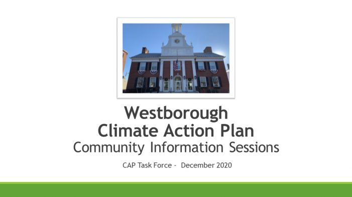 Climate Action Plan Update December 2020