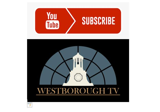 Small favor – can you subscribe to WTV's YouTube channel?
