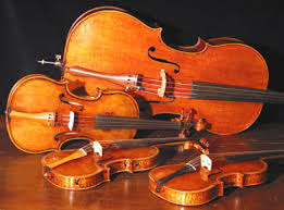 WHS Orchestras Spring Concert – LIVE!