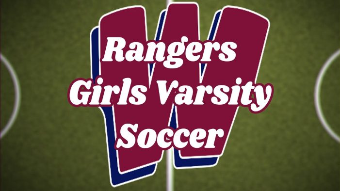 Westborough Girls Varsity Soccer vs Marlborough 10/18/21